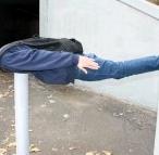 planking_moda_australia_yoga