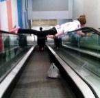 planking-yoga-walkway
