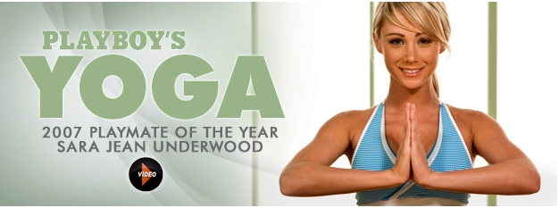 playboy-yoga-sara-jean-underwood