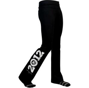 Obama Yoga Pants
