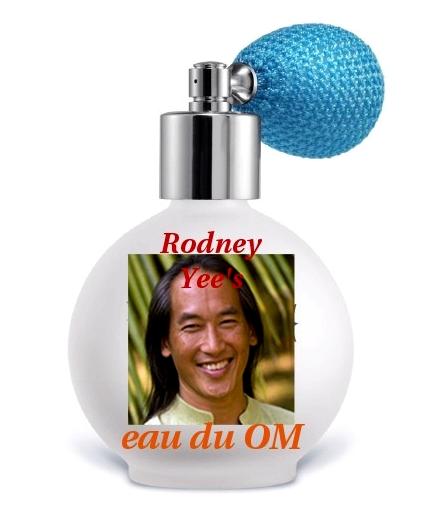 rodney-yee-eau-du-om