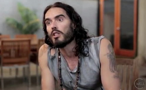 russell-brand-addiction-to-yoga