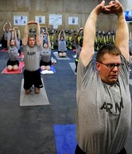 kungfupanda-davidkocian-army-yoga-52709