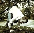 zombie-yoga-chris