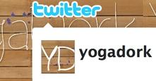 yogadork-twitter-profile1