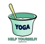 yoga-help-yourself-yogurt-sm' /wp-content/uploads/2011/12/yoga-help-yourself-yogurt-sm-150x150.jpg 150w, /wp-content/uploads/2011/12/yoga-help-yourself-yogurt-sm-300x300.jpg 300w, /wp-content/uploads/2011/12/yoga-help-yourself-yogurt-sm.jpg 1000w