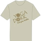 YogaDorkShirt copy