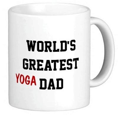 greatest-yoga-dad