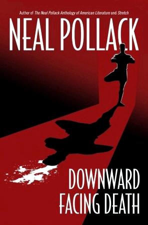 downward-facing-death