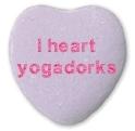 i-heart-yogadorks
