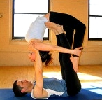 flying-bow-partner-yoga