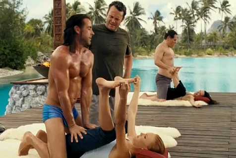 couples-retreat-yoga