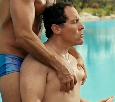 couples-retreat-yoga-jon-favreau
