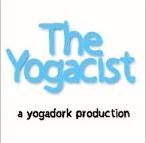 yogacist-logo