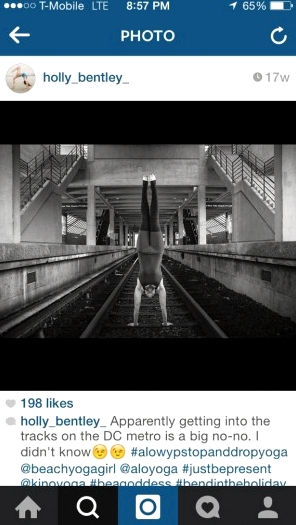 dc-metro-yoga-stunt