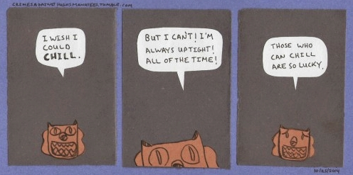 kitty-relax-comic