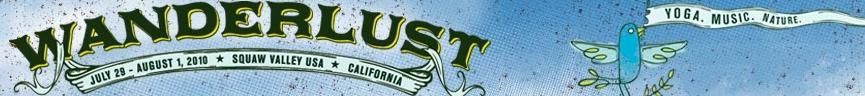 wanderlust-logo-2010