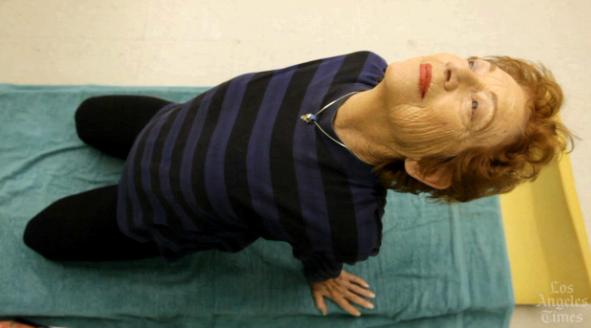 fran-miller-91-year-old-yoga