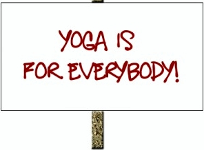 picket-sign-yoga-for-everybody