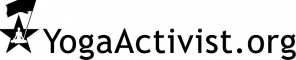 yoga-activist-logo