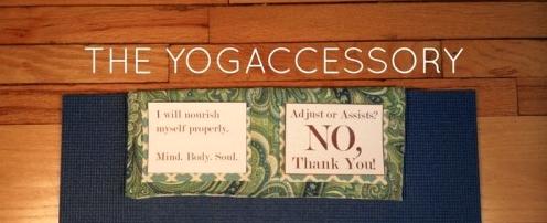 yogaccessory-consent
