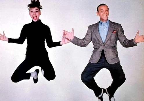 audrey-hepburn-fred-astaire-funny-face