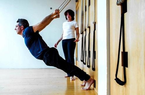 john-delucie-yoga