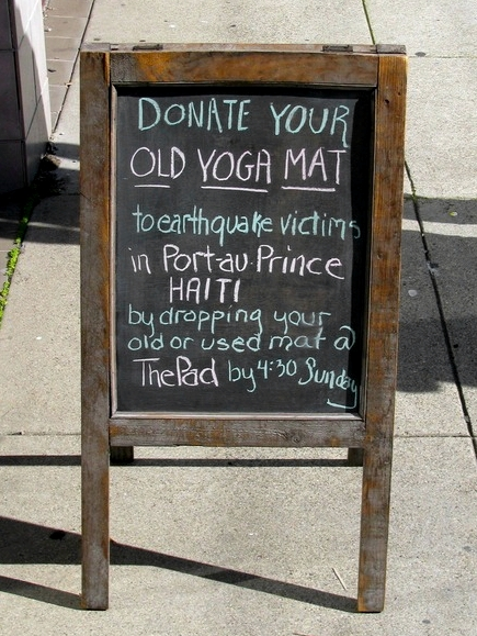 yoga-mats-for-haiti