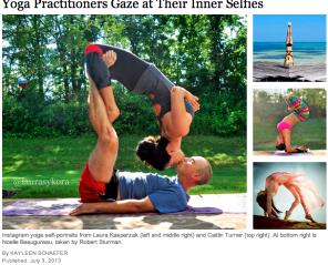 yoga-selfies-nyt