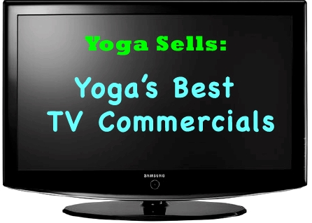 yogas-best-tv-commercials