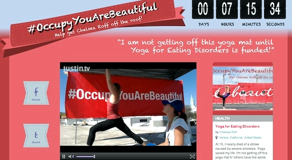 occupy-you-are-beautiful