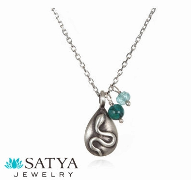 satya-necklace-serpent