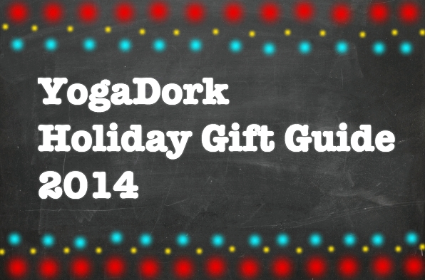 yd-holiday-gift-guide-2014