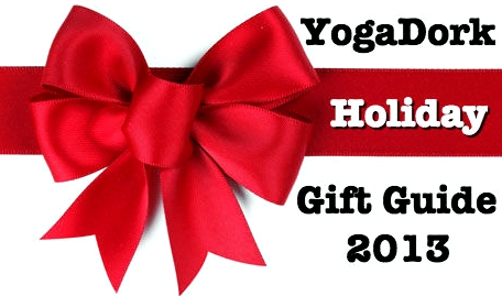 YD-holiday-gift-guide-2013