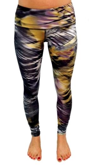 aurora-ferocity-legging