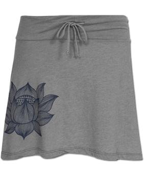 namaste-lotus-skirt