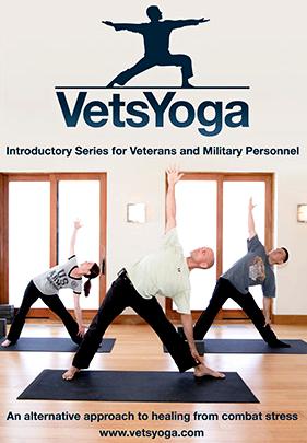 vets-yoga-dvd