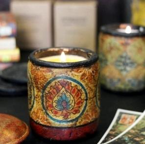 himalayan-candles
