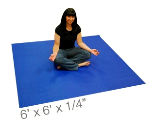 large-square-yoga-mat