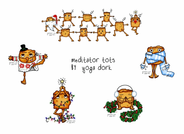 meditator-tots-holiday-collage-600