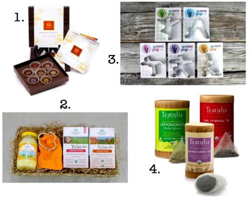 yd-holiday-gift-guide-edibles