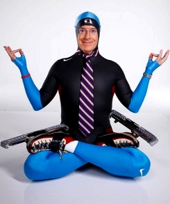 stephen-colbert-speedskater-lotus