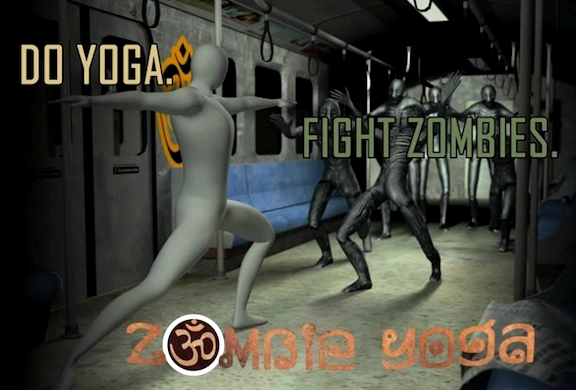 zombie-yoga-video-game copy