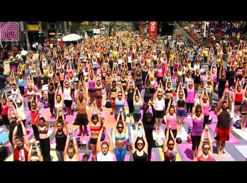 bikram-yoga-times-square2013