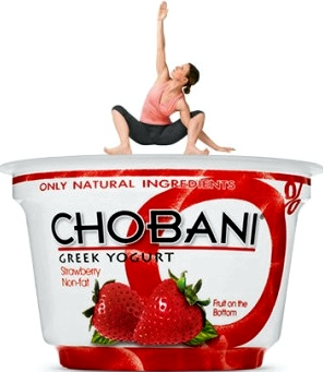 yogurt-yoga